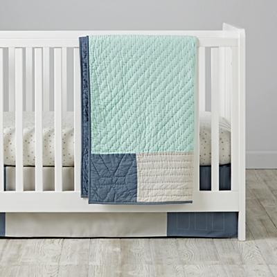 Bedding_CR_Pattern_Casual_BL_Group