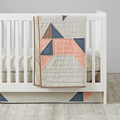 Bedding_CR_Pattern_Casual_PI_Group