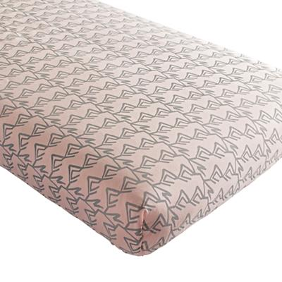 Bedding_CR_Pennywood_Fitted_Sheet_PI_LL