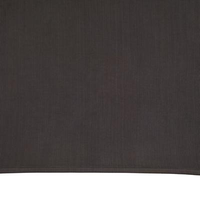 Pennywood Crib Skirt