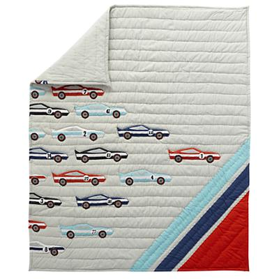 Bedding_CR_Pit_Crew_Quilt_LL