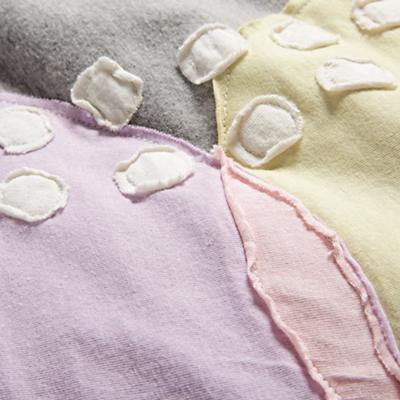 Bedding_CR_Rainbow_Charm_Details_V31