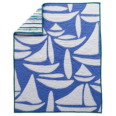 Bedding_CR_Regatta_Quilt_LL