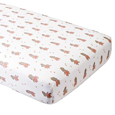 Bedding_CR_Royal_Hippo_Sheet_LL