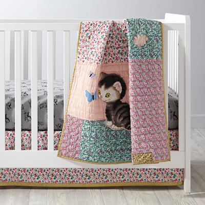 Bedding_CR_Shy_Kitten_Group