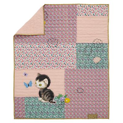 Bedding_CR_Shy_Kitten_Quilt_408497_LL