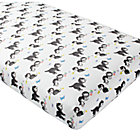 Bedding_CR_Shy_Little_Kitten_Fitted_Sheet_WH_LL