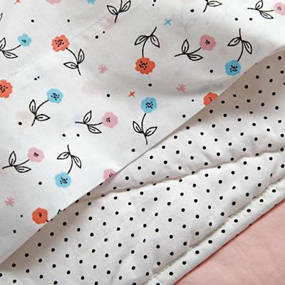 Bedding_CR_TD_Far_Far_Away_Details_V5