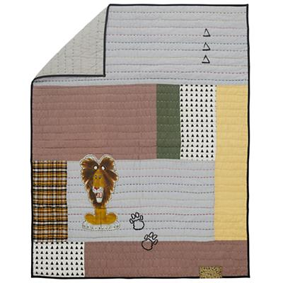 Bedding_CR_Tawny_Lion_Quilt_409232_LL
