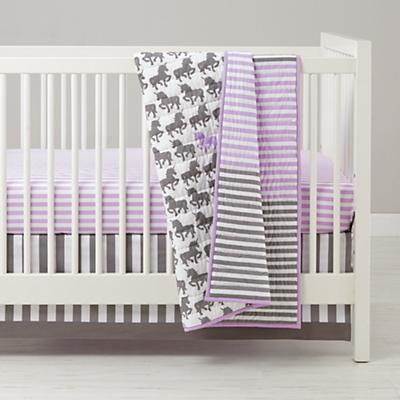 Bedding_CR_Unicorn_Group_Stripe_Sheet