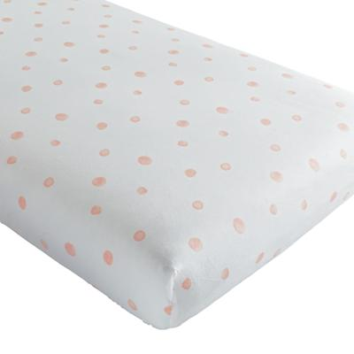 Bedding_CR_Washed_Dot_Fitted_Sheet_PI_LL