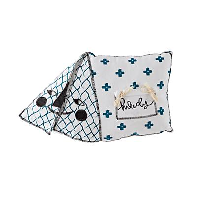 Bedding_Campground_Pillow_Tent_V1_LL