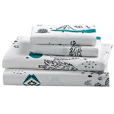 Bedding_Campground_Sheets_FU_LL