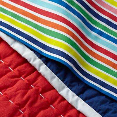 Bedding_Candy_Stripe_Group_MU_Detail_v1