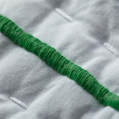 Bedding_Candy_Stripe_RE_Detail_v4