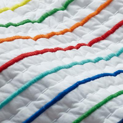 Bedding_Candy_Stripe_RE_Detail_v5