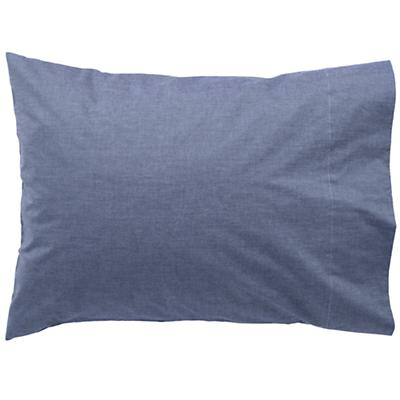 Bedding_Chambray_Case__LL_1111