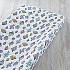 Bedding_Changer_Cover_New_Wave_Nautical