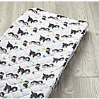Bedding_Changer_Cover_Shy_Little_Kitten_WH