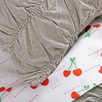 Bedding_Cherry_On_Top_Details_V2