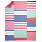 Bedding_Color_Fest_Duvet_Stripe_LL