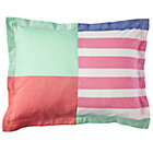 Bedding_Color_Fest_Sham_Stripe_LL