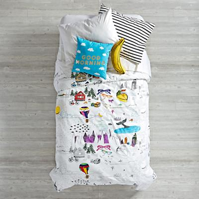 Bedding_Coloring_Book_Duvet
