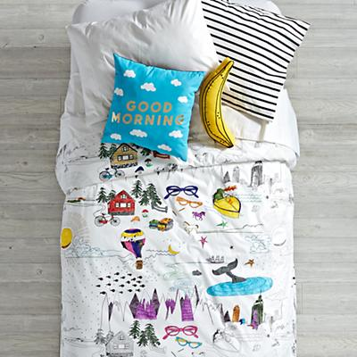Bedding_Coloring_Book_Duvet_SC