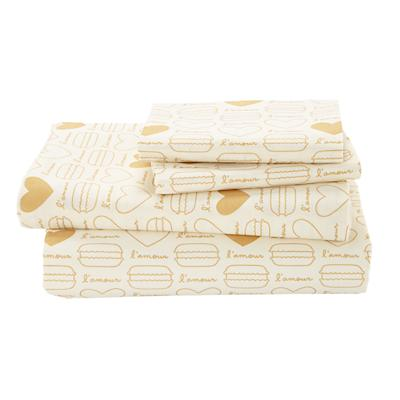 Bedding_Confectionary_Sheet_FU_225449_LL