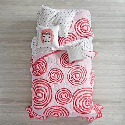 Bedding_Corsage_Quilt_Group