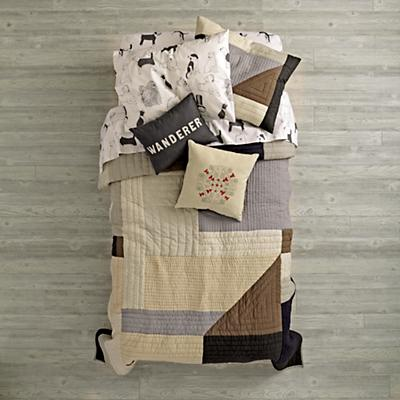 Bedding_Cozy_Contemporary