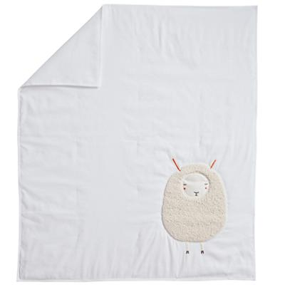 Bedding_Crib_Sheepish_Quilt_LL