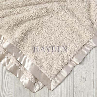 Bedding_Cuddle_Softly_Blanket_PR_ST_Details