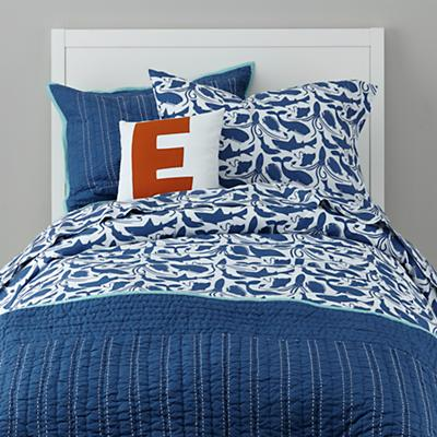 Bedding_Deep_Blue_Group