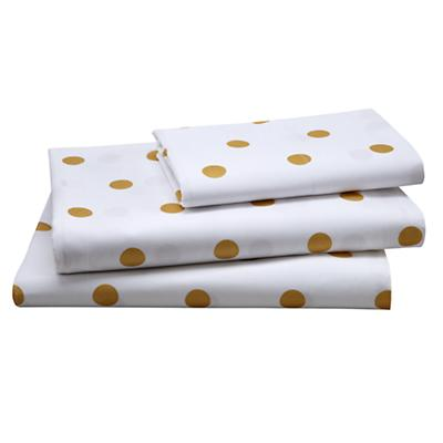 Bedding_Dot_Sheets_TW_GO_LL