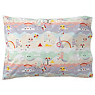 Bedding_Dreamscape_Case_LL