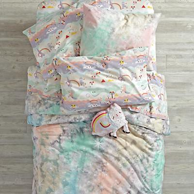 Bedding_Dreamscape_SC