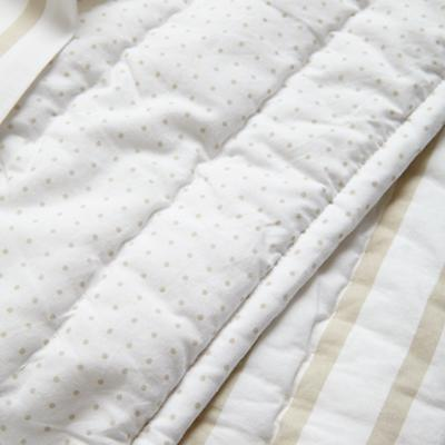 Bedding_Early_Edition_Bunny_Details_V4