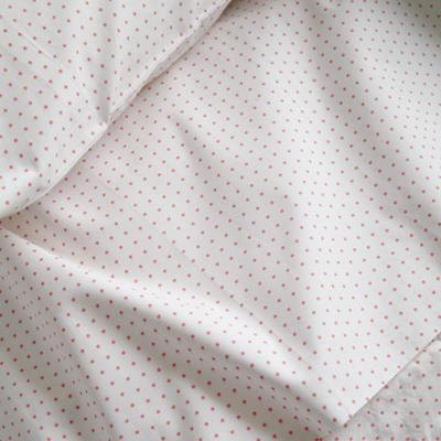 Bedding_Early_Edition_Cat_Details_V8