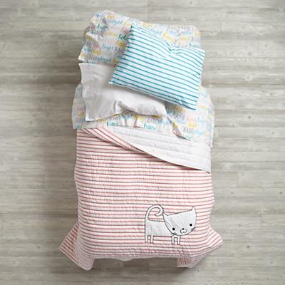 Bedding_Early_Edition_Cat_Group_V2