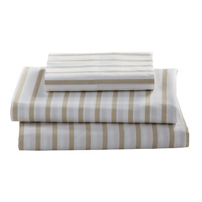 Bedding_Early_Edition_Sheets_TW_Stripe_KH_LL