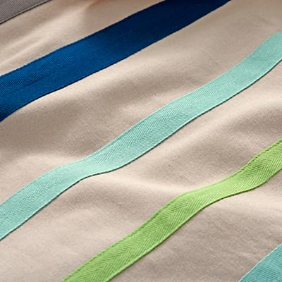Bedding_Essential_Stripe_Details_v_20