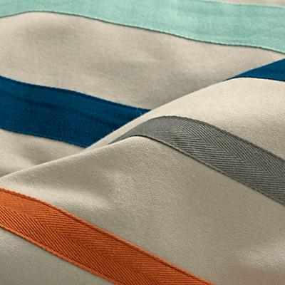 Bedding_Essential_Stripe_Details_v_8