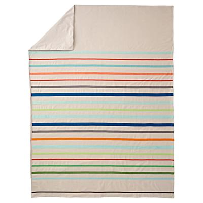 Bedding_Essential_Stripe_Duvet_LL