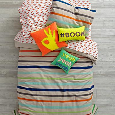Bedding_Essential_Stripe_SC