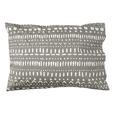 Bedding_Excursion_Elephant_Tribal_Case_GY_LL