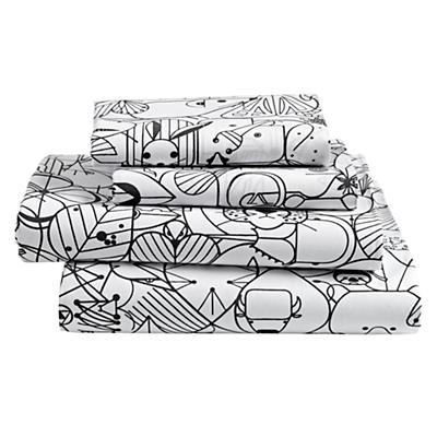 Bedding_FQ_Charley_Harper_Sheet_Set_LL
