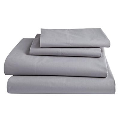 Bedding_FQ_GY_Solid_Sheet_Set_LL