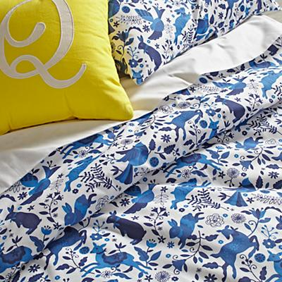 Bedding_Fable_Details_V13