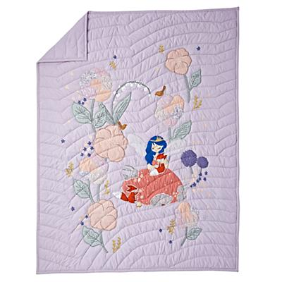 Bedding_Fairy_Princess_Quilt_LL